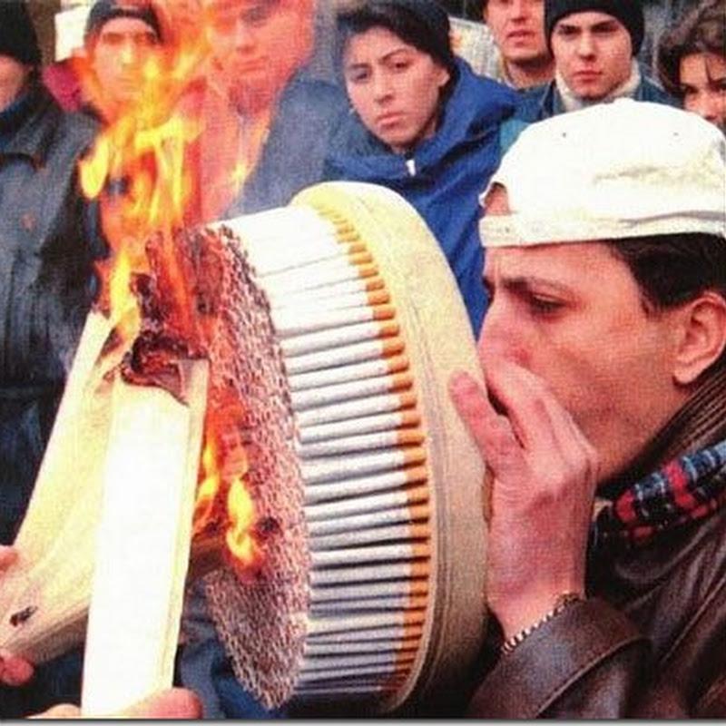31 de mayo días mundial sin tabaco fotos y dibujos