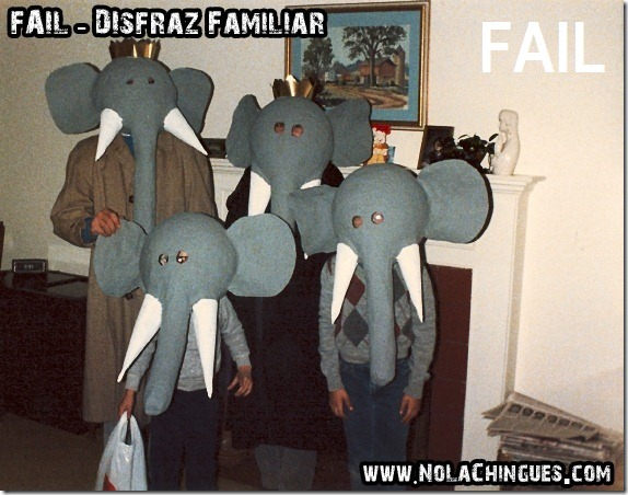 DISFRACES FAIL COSASDIVERTIDAS  (2)