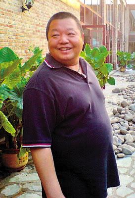 歌手臧天朔涉嫌聚众斗殴案被移交检察机关