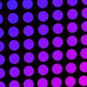 Color Dots icon