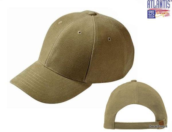 PILOT NERO Cappello Hüte Kappen Caps Chapeaux Berretto - 8.90EUR ... 863cc2202b2a