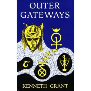 Outer Gateways Cover