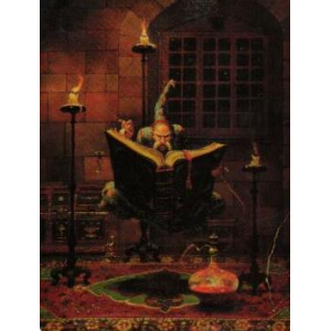 An Essay In Ontology With Some Remarks On Ceremonial Magic Cover
