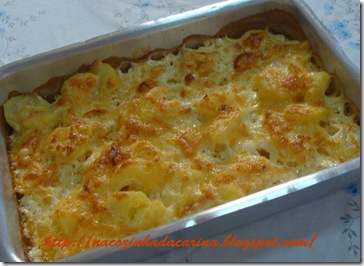batatas-gratinadas