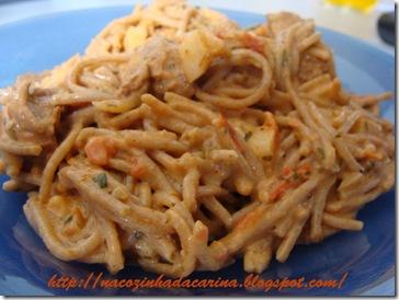 espaguete-natureba