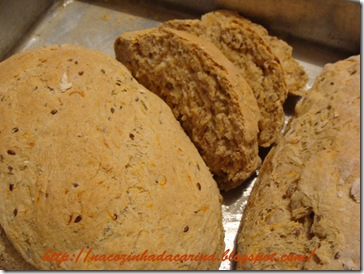 pão-de-abóbora-reformado-2