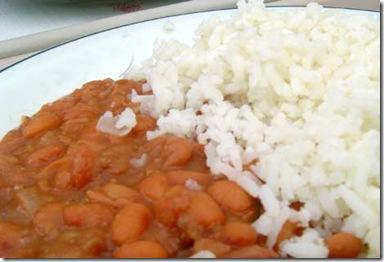 cul.brasil - arroz_feijão
