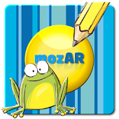 mozAR - Bring it to life