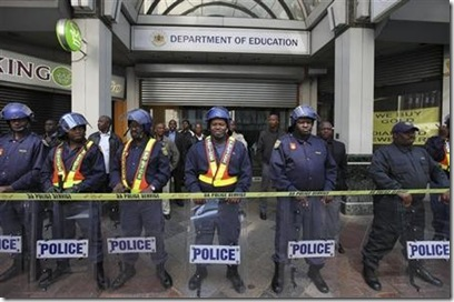 18829-south-african-police-stand-guard-outside-the-department-of-e