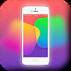 zz[Unpublish]Color icon