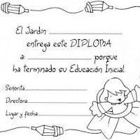 Diploma71.jpg