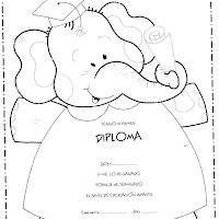 Diploma63.jpg