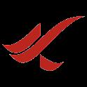 Karmed Informer icon