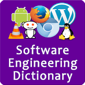 SoftwareEngineering Dictionary