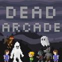 Dead Arcade icon