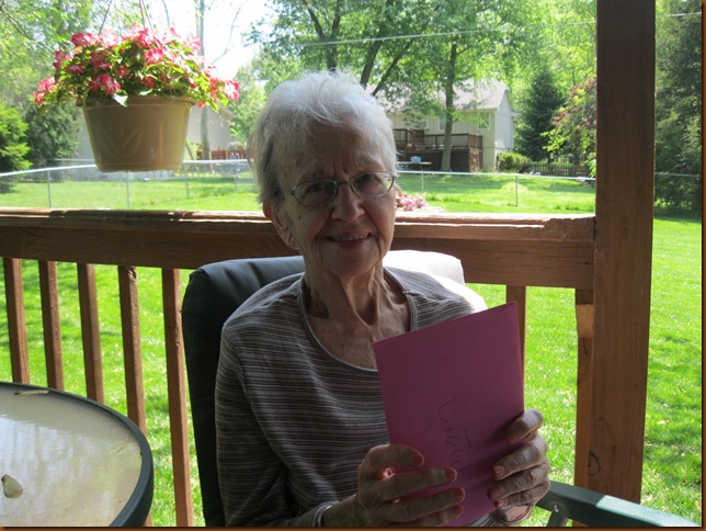 Mother's Day 2011 001