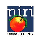 NIRI Orange County