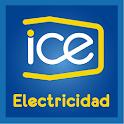 ICE Electricidad