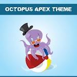 Octopus Apex Theme
