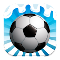 World Football Game icon