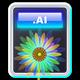 Alpha Dista Icon 74