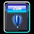 Alpha Dista Icon 97