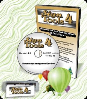 SignTools 4-Blog