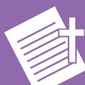 기도문 logo