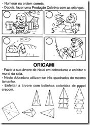 atividades de natal para EI (5)