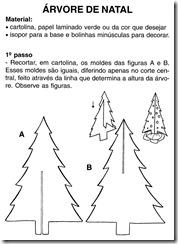 atividades de natal para EI (8)