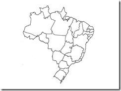 BRASIL_-_ESTADOS