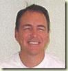 Accestry.com的Gary Gibb