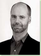 世代网络总裁兼首席执行官Tim Sullivan