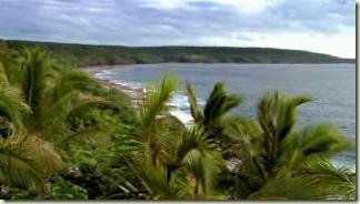 第3部分,Niue Island灾难
