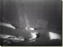 尼尔阿姆斯特朗踏上了月球