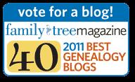 40bestblogs2011_vote.
