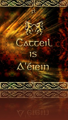 cattell-is-aeiein_cover