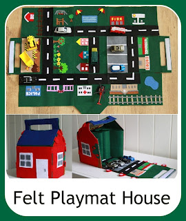 [Felt_Playmat_House[2].jpg]