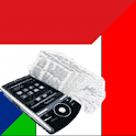 Dutch Italian Dictionary icon