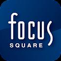 Focus時尚流行館 icon