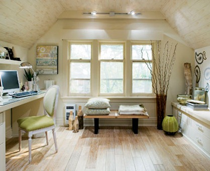 candice_olsen_attic_makeover3