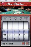 Screenshot of Casino Royale