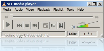 Tutorial: How To Use VLC For Media Streaming? | Technology Unleashed Pro