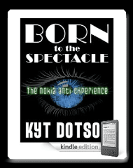 born-to-the-spectacle-kyt-dotson-amazon