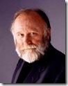 Frank Herbert, autor de la saga «Dune»