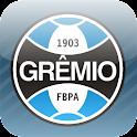 Gremio Mobile logo