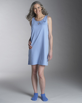 Comfortable women's sleepwear by Oprah