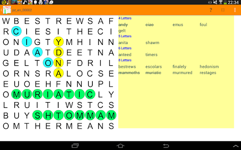 Word-search-free-puzzle-games 8