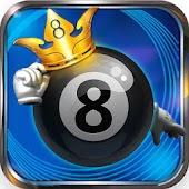 8 Pool Live Pro