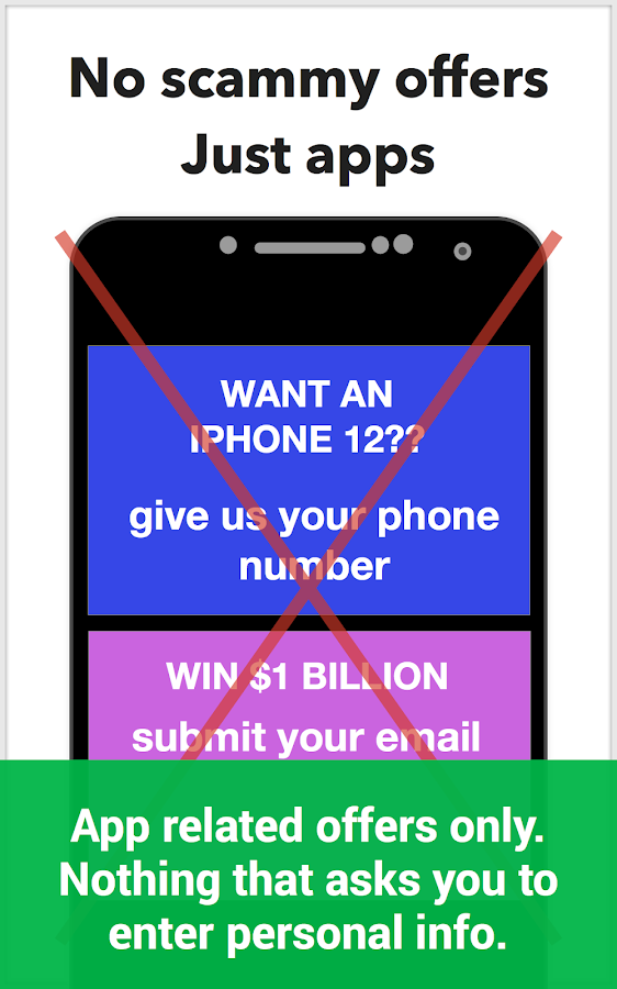 · Store all your rewards cards in one free app on your phone. Unclutter your wallet by scanning the code on your plastic cards within seconds. Whenever you're shopping, just pop-up your loyalty cards barcode on your phone and have it scanned by the cashier to receive your points/5(K).